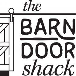 thebarndoorshack